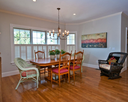 Ordinaire Save. Home Staging Hingham, Scituate, South Shore, MA