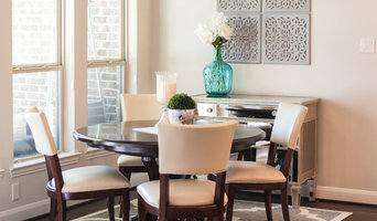 Home Staging - Kate