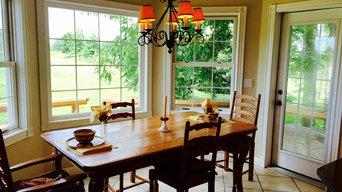 Home Staging - Williamston