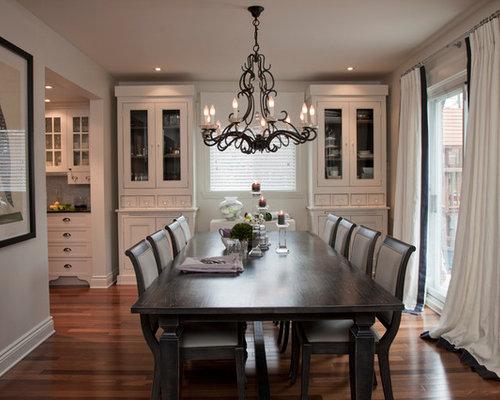 benjamin moore oc 13 soft chamois home design ideas renovations photos. Black Bedroom Furniture Sets. Home Design Ideas