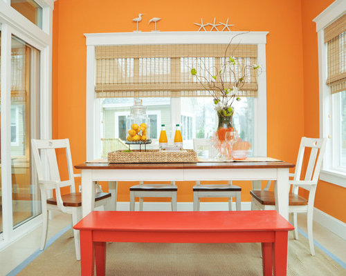 Bright Colored Furniture Home Design Ideas Pictures