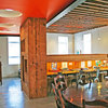 Houzz Tour: Schoolhouse-Turned-Home in Chicago