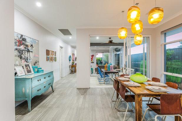 quanto costa e come si sceglie un interior designer
