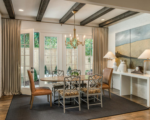 Dining Room Ideas dining room ideas & design photos | houzz