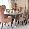 Must-Know Furniture: The Wingback Chair