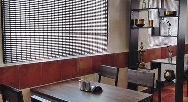 Best 15 Interior Designers Interior Decorators In