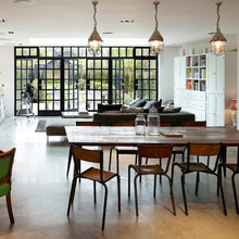 Beautiful Clement projects found on Houzz