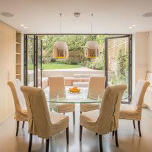//Dining Room