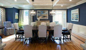 Best Interior Designers And Decorators In Sheffield MA