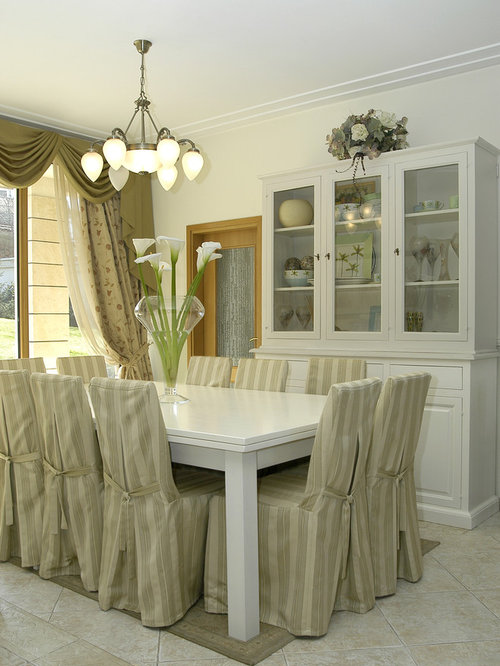 New england style dining room design ideas pictures for New england dining room ideas
