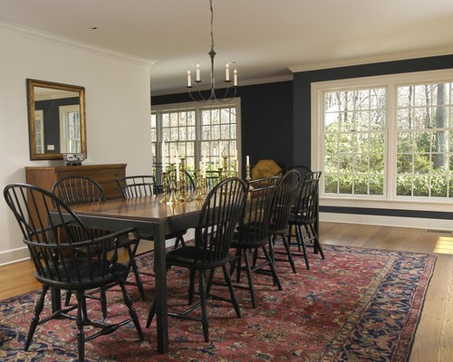 Benjamin Moore Hale Navy Home Design Ideas Pictures