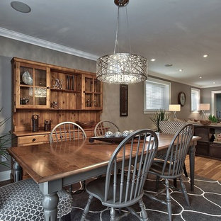 Captains Chairs Houzz, Captain Chairs For Dining Room