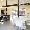 My Houzz: An Orange County Ranch Gets Into the Swing of Things