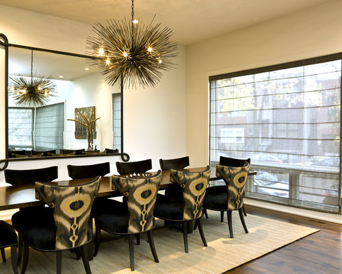 accent dining chair | houzz