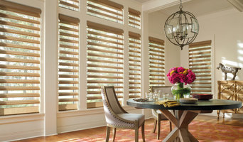 HUNTER DOUGLAS GALLERY
