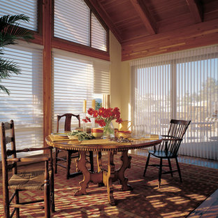 Hunter Douglas, The Whole House Solution™