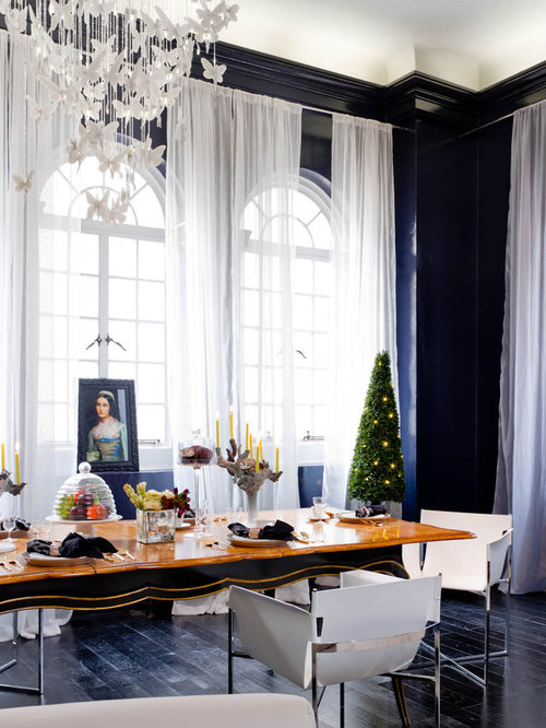 saveemail - Dining Room Inspiration