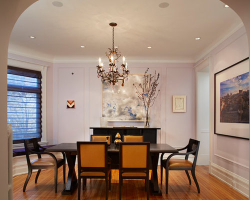 Best victorian dining room with purple walls design ideas Victorian dining room colors