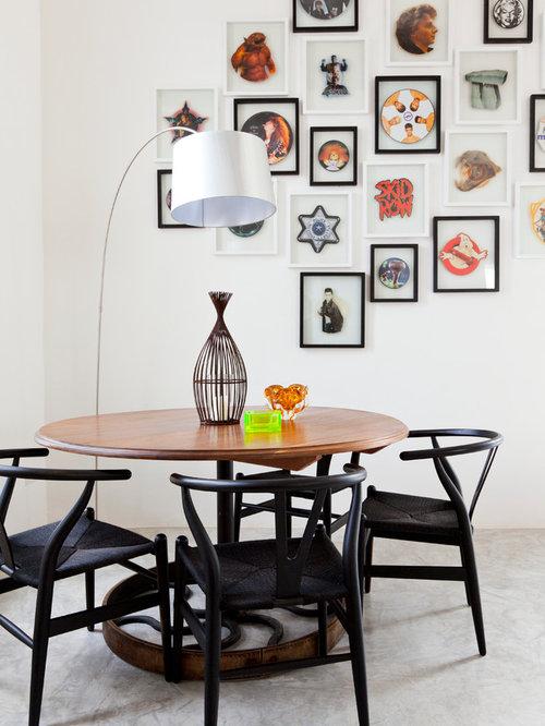 Dining Room Wall Art   Houzz