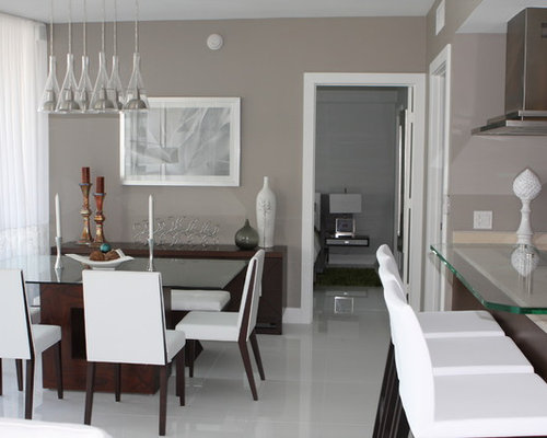 Sherwin Williams Functional Gray Home Design Ideas