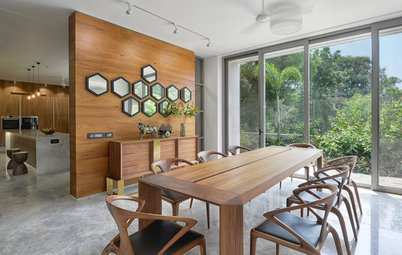 Best of Houzz Awards 2021: And the Winners Are...