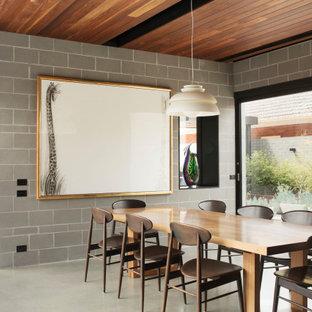 Project: Wickham House ft. Austral Masonry