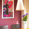 Styling: How to Choose and Display Art