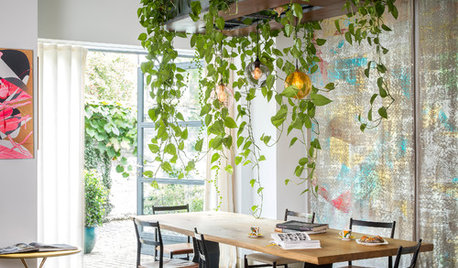 Best of the Week: 31 Wild and Whimsical Spaces