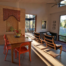 My Houzz: Family- and Eco-Friendly Design in the Adelaide Hills
