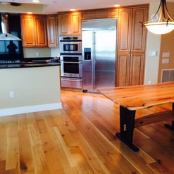 Heritage Hardwood Floors Saint Petersburg Fl Us 33714