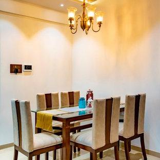 Interior Designers & Decorators in Pune