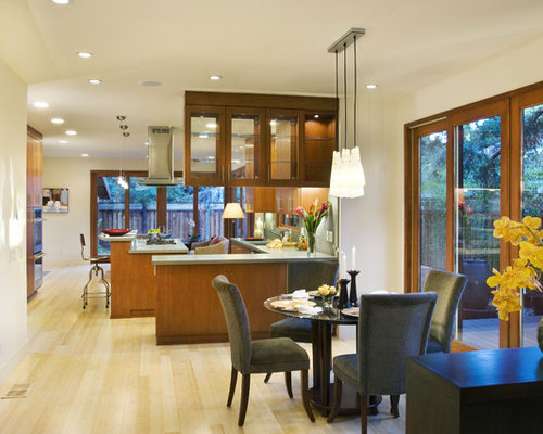 Hanging Cabinets Ideas, Pictures, Remodel and Decor