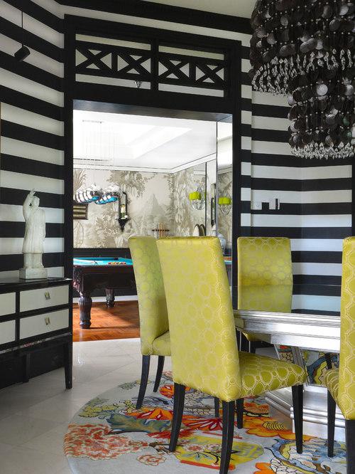 International Prop Award WinnerBest Interior Design Singapore 2013
