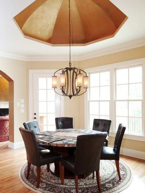 Traditional Lights And Fixtures Home Design Ideas Photos