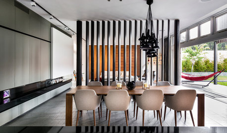 Room Dividers: 20 Chic Ideas to Partition Spaces