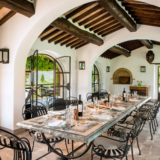 Italian Villas - Tuscany, Umbria, Lazzaretto, & Sardinia