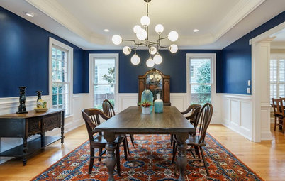 How to Engage With the Houzz Community to Gain Clients