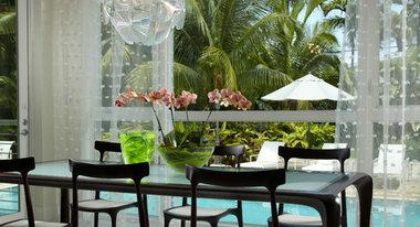 Coral Springs Fl Interior Designers Decorators