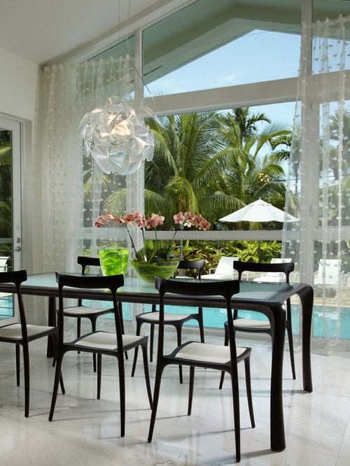 BAY HARBOR ISLAND, FL. INTERIOR DESIGNS By J Design Group ...
