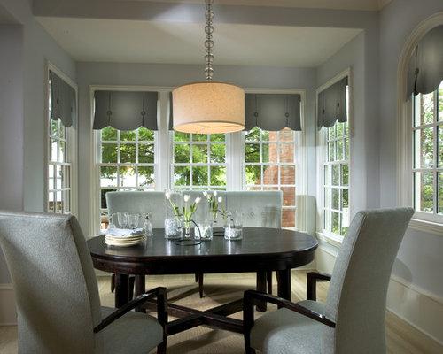 dining room valances images - ltrevents - ltrevents