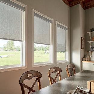 Window Treatment Ideas | Houzz
