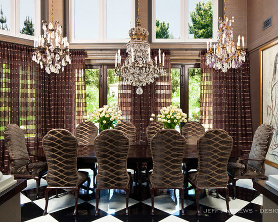 Kardashian Home Design Ideas Pictures Remodel and Decor