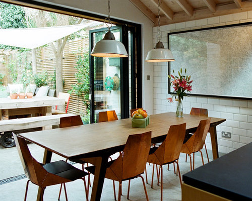 dining room pendant light ideas, pictures, remodel and decor, Lighting ideas
