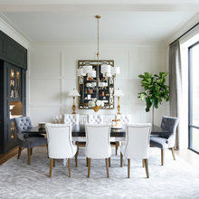 Jay - Dining Rooms