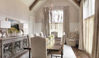 Best 15 Interior Designers and Decorators in Saint Louis MO Houzz