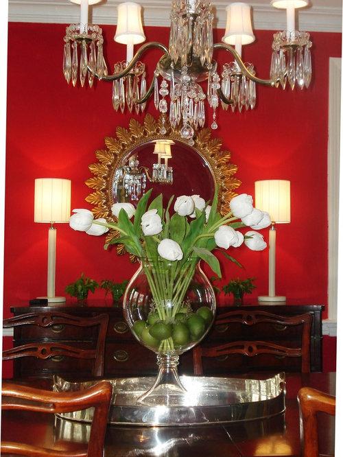 Best centerpiece vases design ideas remodel pictures houzz