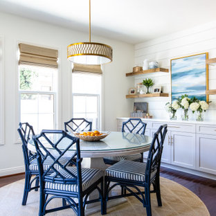 Jube Wright Kitchen, Dining and Family Rooms