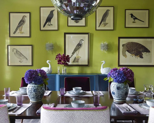 green and blue dining room - moncler-factory-outlets