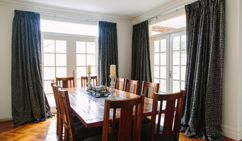 Best Shutters, Blinds & Curtains Retailers & Showrooms in South ...
