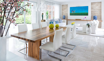 Interior Decorators Miami best interior designers and decorators in miami, fl | houzz